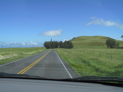 Kohala Mountain Road   (Jul 15, 2001, 10:15am)