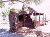 <b>Start of Lapakahi State Historical Park tour</b>   (Jul 15, 2001, 12:34pm)