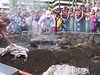 <b>Digging out the roasted pig 3</b>   (Jul 16, 2001, 06:06pm)