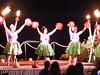 <b>Luau dancers</b>   (Jul 16, 2001, 08:00pm)