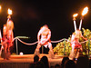 <b>Luau dancers</b>   (Jul 16, 2001, 08:04pm)
