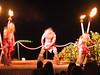<b>Luau dancers</b>   (Jul 16, 2001, 08:04pm)