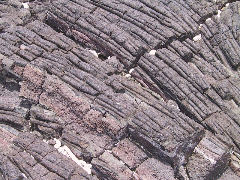 <b>Patterns of lava</b>   (Jul 16, 2001, 12:32pm)