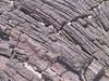 <b>Patterns of lava</b>   (Jul 16, 2001, 12:32pm)