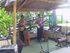 <b>The band at the luau</b>   (Jul 16, 2001, 05:47pm)