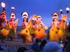 <b>Luau dancers</b>   (Jul 16, 2001, 07:16pm)