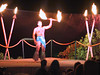 <b>The fire dancer from the luau</b>   (Jul 16, 2001, 08:12pm)