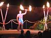 <b>The fire dancer from the luau</b>   (Jul 16, 2001, 08:12pm)