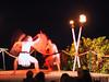 <b>Mock sword play captured in long exposure</b>   (Jul 16, 2001, 07:40pm)