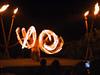 <b>More fire dancer motion</b>   (Jul 16, 2001, 08:15pm)