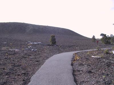 Devastation Trail   (Jul 17, 2001, 03:15pm)