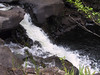 <b>Another waterfall in the stream below Umauma Falls</b>   (Jul 18, 2001, 04:44pm)