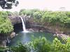 <b>Rainbow Falls outside of Hilo</b>   (Jul 18, 2001, 12:05pm)