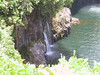 <b>Smaller waterfalls near Rainbow Falls</b>   (Jul 18, 2001, 12:09pm)