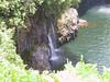 <b>Smaller waterfalls near Rainbow Falls</b>   (Jul 18, 2001, 12:09pm)