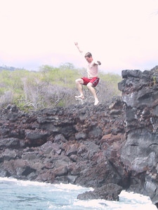 Keith cliff jumping 2   (Jul 19, 2001, 02:57pm)