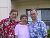 <b>Ted Judy and Harold</b>   (Jul 21, 2001, 08:26am)