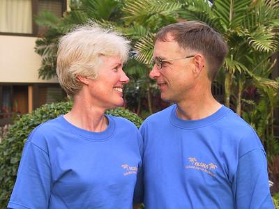 Kay and Harold   (Jul 20, 2001, 06:35pm)