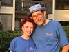<b>Bobbie and Ted Kraver</b>   (Jul 20, 2001, 06:44pm)