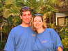 <b>Keith and Jen Kraver</b>   (Jul 20, 2001, 06:39pm)