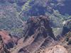 <b>Rock formation in Waimea Canyon</b>   (Jul 22, 2001, 10:58am)
