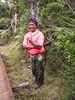 <b>Friendly boar hunters on the Pihea Trail</b>   (Jul 22, 2001, 02:08pm)