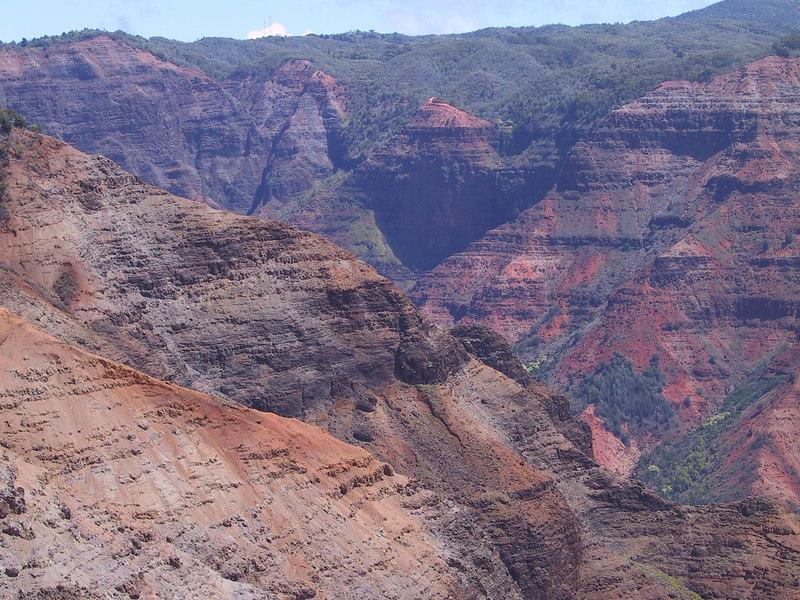 <b>Waimea Canyon</b>   (Jul 22, 2001, 10:56am)