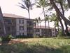<b>View of Pono Kai condos from the beach</b>   (Jul 27, 2001, 03:48pm)