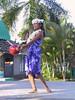 <b>Hula girl at Coconuts Marketplace</b>   (Jul 27, 2001, 05:12pm)