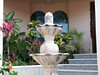 <b>Close-up of fountain at Villa</b>   (Dec 28, 2002, 02:49pm)