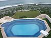 <b>The villa's pool and waterfront</b>   (Dec 28, 2002, 02:44pm)