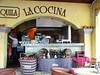 <b>This restaurant served the best fresh fish</b>   (Dec 27, 2002, 01:45pm)