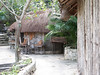 <b>More of the Mayan village</b>   (Dec 29, 2002, 01:06pm)