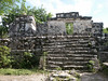 <b>Another shot of Mayan ruins</b>   (Dec 29, 2002, 02:21pm)