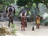 <b>Mayan dance at Xcaret</b>   (Dec 29, 2002, 03:25pm)
