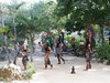 <b>Mayan ceremony show at Xcerat</b>   (Dec 29, 2002, 03:29pm)