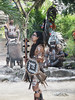 <b>Good look at Mayan costume from side</b>   (Dec 29, 2002, 03:28pm)