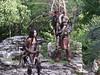 <b>More Mayan dancers</b>   (Dec 29, 2002, 03:26pm)