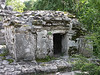 <b>Another Mayan building</b>   (Dec 29, 2002, 02:18pm)