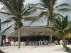 <b>Restaurant on Akumal beach</b>   (Dec 30, 2002, 12:53pm)