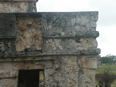 Corner of the Temple of the Frescoes   (Dec 30, 2002, 09:44am)