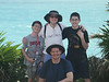 <b>The Courtney family (at Tulum)</b>   (Dec 30, 2002, 10:02am)