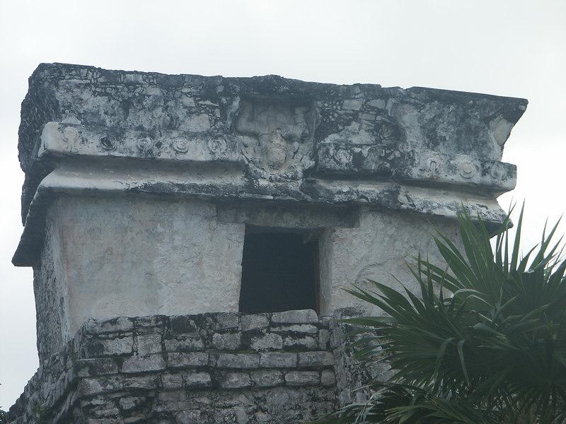 <b>Temple of the Descending God</b>   (Dec 30, 2002, 09:33am)