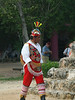<b>Close up of Mayan performer</b>   (Dec 30, 2002, 10:48am)