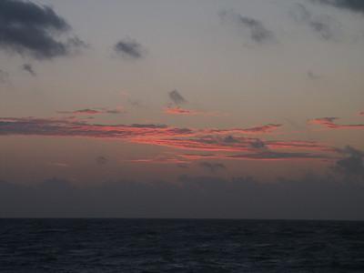 Another sunrise   (Dec 31, 2002, 06:16am)