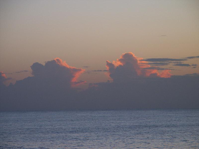 <b>Sunrise</b>   (Jan 01, 2003, 06:16am)