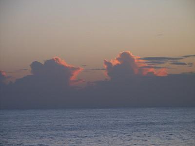 Sunrise   (Jan 01, 2003, 06:16am)