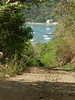 <b>Down the Johnny Horn Trail into Coral Bay</b>   (Jul 01, 2002, 09:18am)
