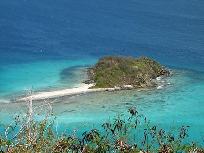 Waterlemon Cay   (Jul 01, 2002, 11:21am)