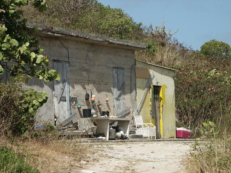 <b>Conrad's house on Peter Island</b>   (Jul 03, 2002, 09:31am)